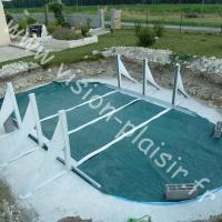 piscine Gré