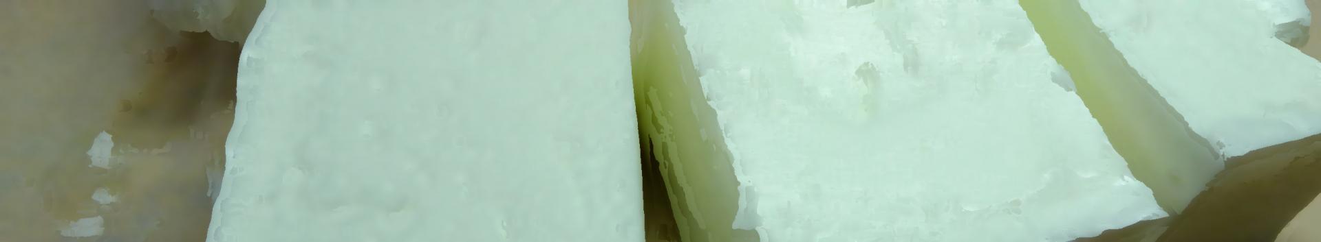 Blancs d oeufs cuit four micro ondes 2