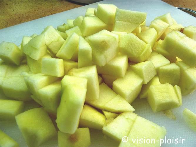cake-miel-et-pommes-1