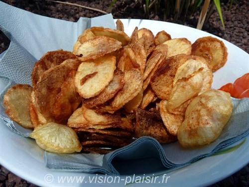 Chips classiques 1