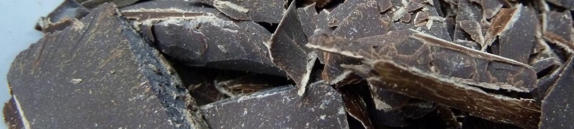 Chocolat noir 2