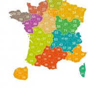 France 113