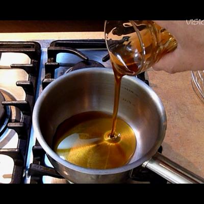 miel-pain-épices