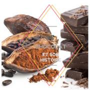 chocolat-histoire