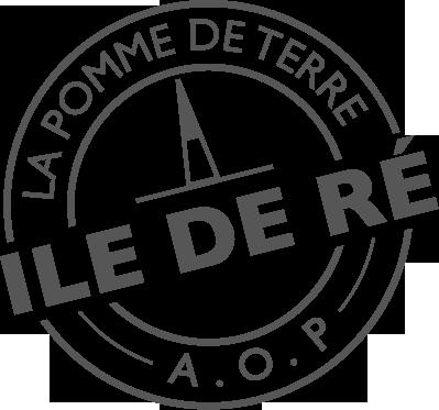 Logo aop 1
