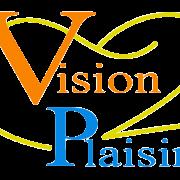 Logo entete site