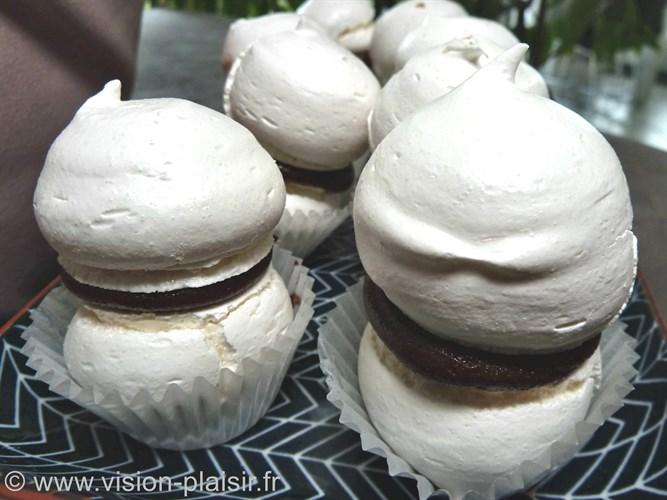 meringues-nature-chocolat