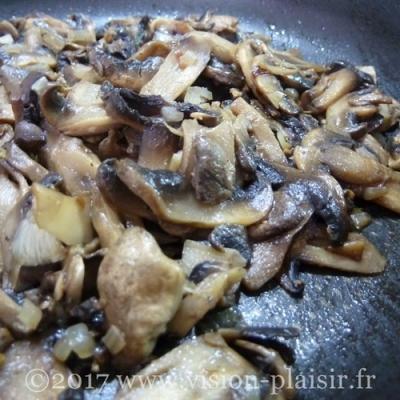 champignons-paris