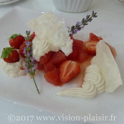 fraises-pamplemousse