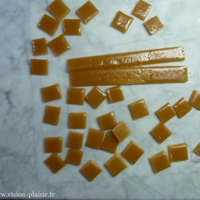 caramel-mou-vanille