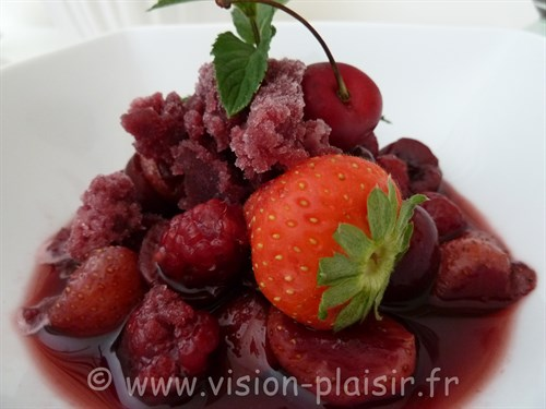 fruits-sirop-soupe