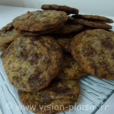 biscuit-noix-mignardises