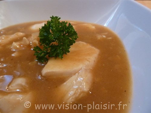 soupe-poisson