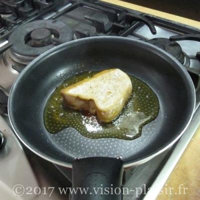 foie-gras-poêler