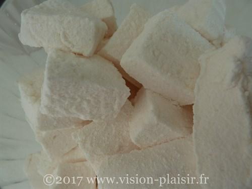 guimauve-marshmallow
