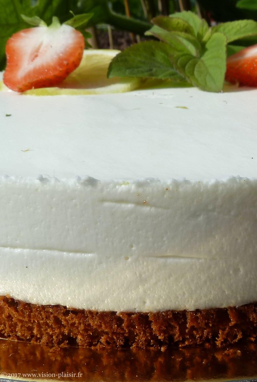 parfait-pistache-fromage blanc-desserts