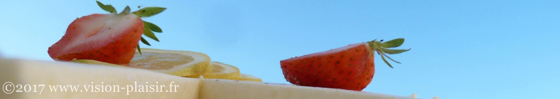 dessert-fromage blanc