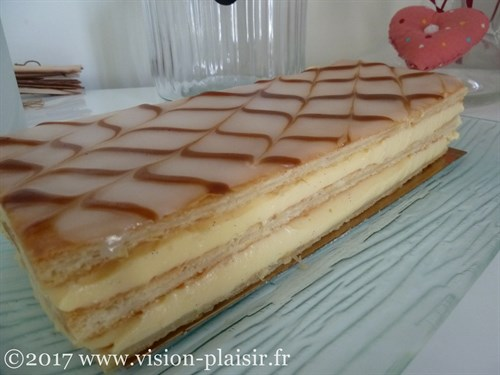 mille-feuille-millefeuilles
