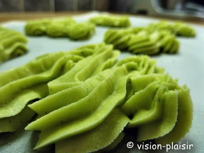 sables-viennois-pistache