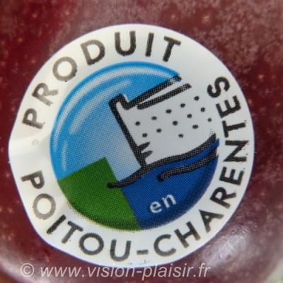 Poitou charente