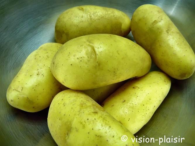 pommes-de-terre-1