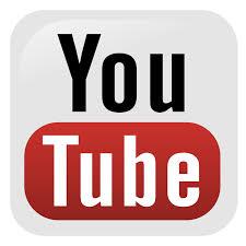 Youtube - VISIONPLAISIR -