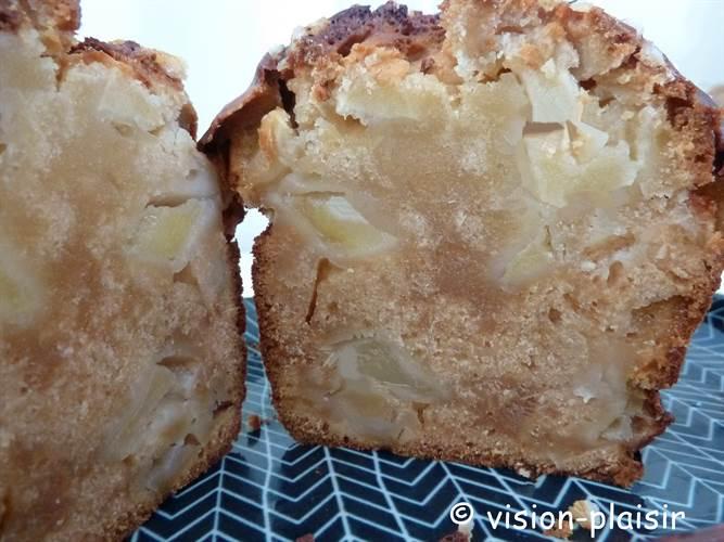 tranche-de-cake-au-miel-et-pommes-1
