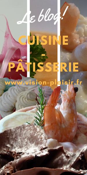 Vision plaisir 300x600